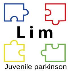 Lim ~live my own way~